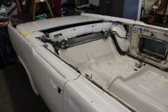 1963-Lincoln-Continental-Convertible-13-scaled