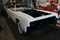 1963-Lincoln-Continental-Convertible-15-scaled