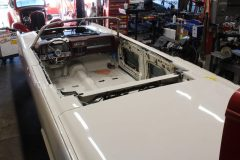 1963-Lincoln-Continental-Convertible-4-scaled
