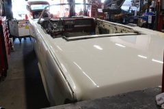 1963-Lincoln-Continental-Convertible-6-scaled
