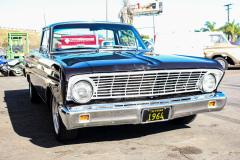 1964-ford-ranchero-1