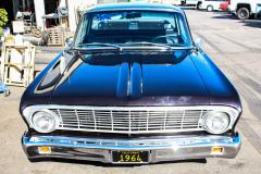 1964-ford-ranchero-11