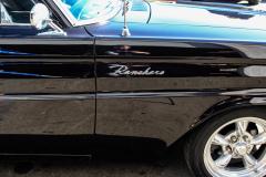 1964-ford-ranchero-2