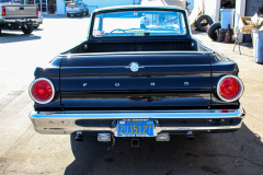 1964-ford-ranchero-4