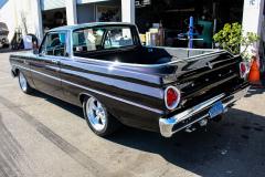 1964-ford-ranchero-5