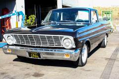 1964-ford-ranchero-8