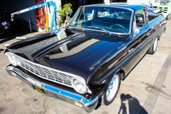 1964-ford-ranchero-9