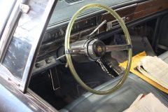 1965-chrysler-imperial-3-scaled