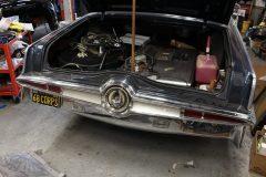 1965-chrysler-imperial-5-scaled