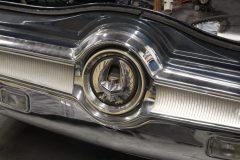 1965-chrysler-imperial-6-scaled