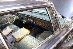 1965-chrysler-imperial-7-scaled