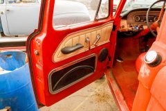 1965-ford-custom-cab-12-scaled