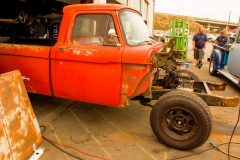 1965-ford-custom-cab-13-scaled