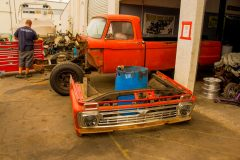 1965-ford-custom-cab-16-scaled