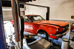 1966-ford-mustang-12