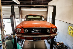 1966-ford-mustang-13