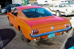 1966-ford-mustang-14