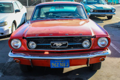 1966-ford-mustang-16