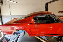 1966-ford-mustang-2