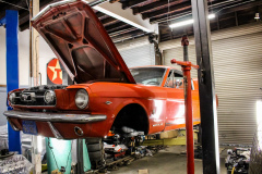 1966-ford-mustang-3