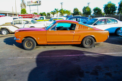 1966-ford-mustang-5
