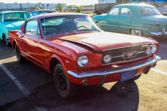 1966-ford-mustang-6