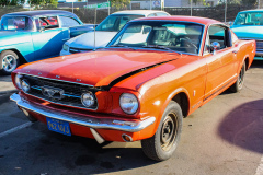 1966-ford-mustang-7