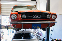 1966-ford-mustang-8