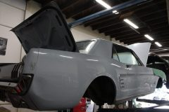 1966-ford-mustang2-4-scaled