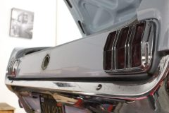 1966-ford-mustang2-5-scaled
