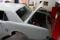 1966-ford-mustang2-6-scaled