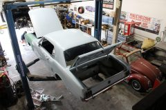 1966-ford-mustang2-7-scaled