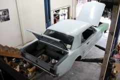 1966-ford-mustang2-8-scaled