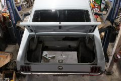1966-ford-mustang2-9-scaled