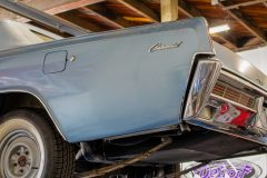 1966-lincoln-continental-1-scaled