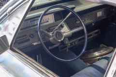 1966-lincoln-continental-10-scaled