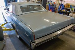 1966-lincoln-continental-11-scaled