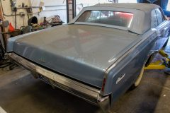 1966-lincoln-continental-12-scaled