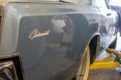 1966-lincoln-continental-13-scaled
