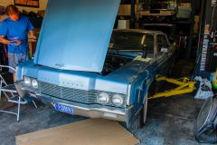 1966-lincoln-continental-7-scaled