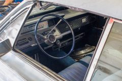 1966-lincoln-continental-9-scaled