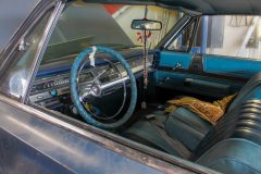 1967-Chrysler-300_July-2020_10-scaled