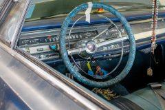 1967-Chrysler-300_July-2020_11-scaled