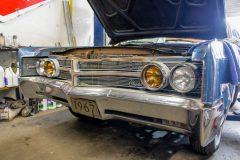 1967-Chrysler-300_July-2020_13-scaled