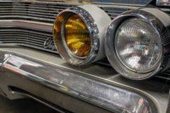 1967-Chrysler-300_July-2020_14-scaled