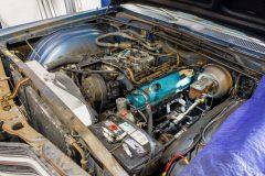 1967-Chrysler-300_July-2020_3-scaled