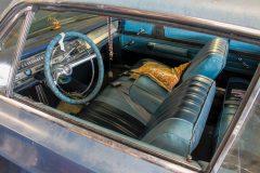 1967-Chrysler-300_July-2020_4-scaled