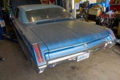 1967-Chrysler-300_July-2020_5-scaled