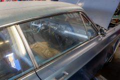 1967-Chrysler-300_July-2020_7-scaled