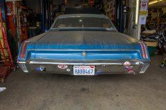 1967-Chrysler-300_July-2020_8-scaled